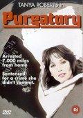 Purgatory 海报