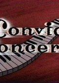 Convict Concerto 海报