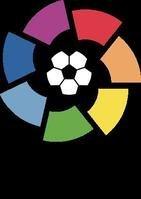 2012-2013西班牙足球甲级联赛