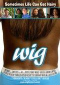 Wig 海报
