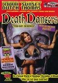 Death Dancers 海报