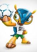 巴西世界杯赛事资讯