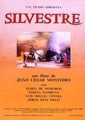 Silvestre 海报
