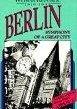 柏林:城市交响曲