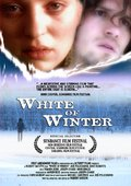 White of Winter 海报