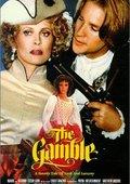 The Gamble 海报