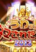 日本恶整大赏2013秋季SP 海报
