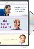 The Souler Opposite 海报