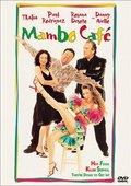 Mambo Café 海报