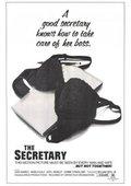 The Secretary 海报