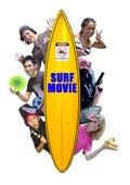Surf Movie 海报
