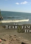 BBC:熊熊一家与我 海报