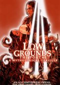 Low Grounds: The Portal 海报