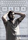 Hack 海报