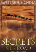 Secrets of the Silk Road 海报