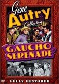 Gaucho Serenade 海报