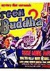 The Green Buddha 海报