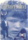 Bottomland 海报