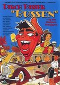 Bussen 海报