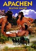 Apachen 海报