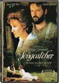 Songcatcher 海报