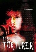 The Torturer 海报