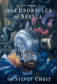 纳尼亚传奇4:魔法师的外甥
