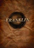 Franklin 海报