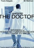 The Doctor 海报