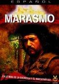 Marasmo 海报