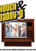 Hooch & Daddy-O 海报
