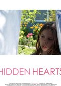 Hidden Hearts 海报