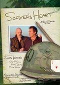 Soldier's Heart 海报
