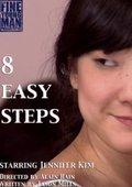 8 Easy Steps 海报