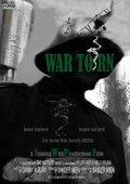 War Torn 海报