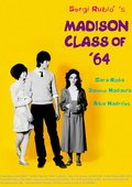 Madison Class of '64 海报