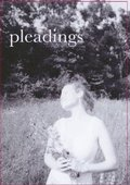 Pleadings 海报