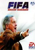 FIFA足球经理 海报