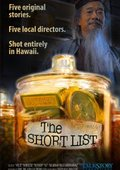 The Short List 海报