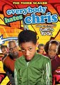 人人都恨克里斯 第三季