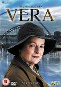 薇拉 第二季 海报