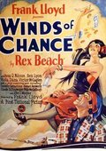 Winds of Chance 海报