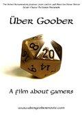 Uber Goober 海报