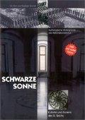 Schwarze Sonne 海报