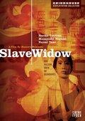 奴隷未亡人 海报