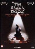 The Black Door 海报
