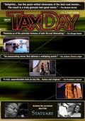 Tax Day 海报
