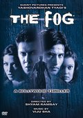 Dhund: The Fog 海报