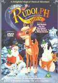 Rudolph the Red-Nosed Reindeer: The Movie 海报