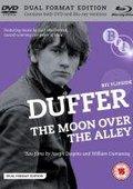 Duffer 海报